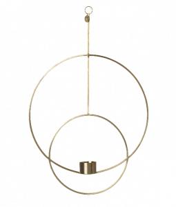 Made in Design Candlestick Holder