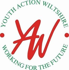 Youth Action Wiltshire Charity Logo