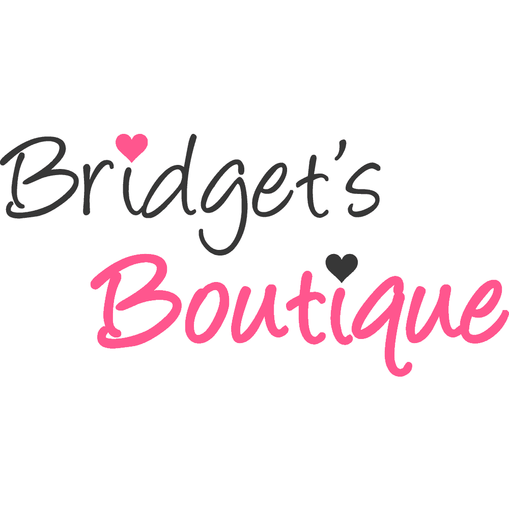 Bridget's Boutique Discount Promo Codes